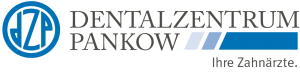 Dentalzentrum Pankow Logo