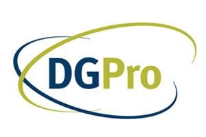 dgpro